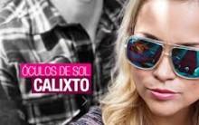 Coleção Óculos Absurda Calixto Para o Verão 2014 – Ver Modelos e Onde Comprar
