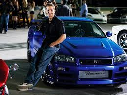 paul-walker-no-filme-velozes-furiosos