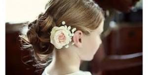 penteado-daminha