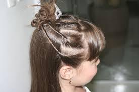penteado-simples