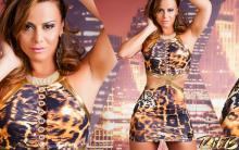Coleção Pit Bull Verão 2014 – Modelos, Comprar Online