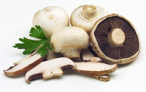 Dieta á Base de Cogumelos Para Reduzir Medidas – Como Funciona, Cardápios, Fotos Antes e Depois