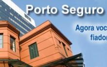 Seguro Aluguel Porto Seguro – Como Funciona, Contatar, Vantagens