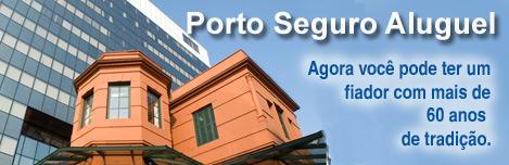porto-seguro-aluguel
