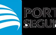 Portal do Cliente Porto Seguro – 2ª Via de Conta, Cartões