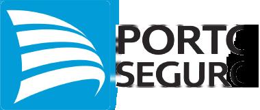 porto-seguro_logo
