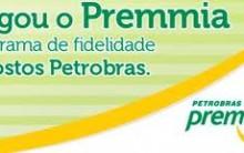 Petrobras Premmia Fidelidade – Como Participar, Se Inscrever