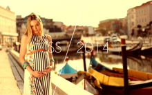 Moda Gestante Para o Verão de 2014 – Ver Modelos e Dicas