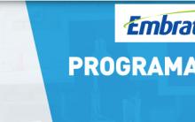 Programa de Estágio/Trainee Embratel 2014 – Como Participar, Requisitos, Vagas