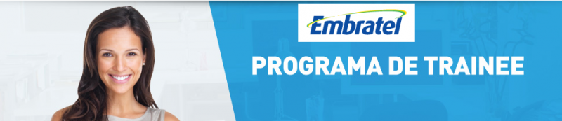 programa-trainee-embratel
