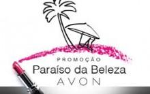 Avon Promoção Paraíso da Beleza – Como Participar