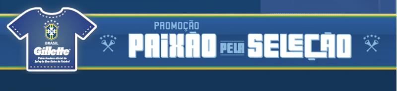 promo-gillette