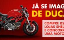 """Promoção """"Lojas Shell Select"""" – Como Participar, Prêmios"""
