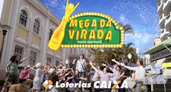 Mega Sena da Virada 2013/2014 – Qual o Preço e Onde Comprar