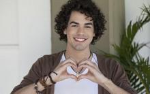 Sam Alves Vencedor do The Voice Brasil 2013 – Ver Fotos e Videos