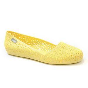 sapatilha-amarela-zaxy