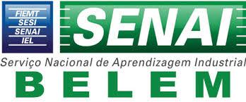 Cursos Profissionalizantes SENAI Belém 2014 – Inscrições e Cursos Oferecidos
