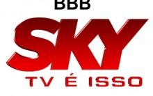 Assistir BBB 14 na Sky 2014 – Ver Programação e Pacotes Online