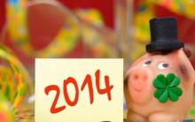 Simpatias Para a Virada de Ano 2014 – Ver as Dicas