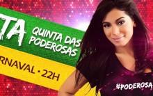 Camarote Planeta Band 2014 Quinta das Poderosas- Comprar Ingressos Online