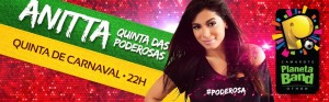 t1_BANNER-DINÂMICO-ALL-INCLUSIVE-3-home-952-x-297px---_302188_2996