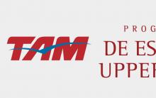 Programa de Estágio TAM 2014 – Como Participar, Requisitos, Benefícios