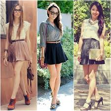 tendencias-verão-2014