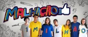 teste-elenco-malhacao-2014