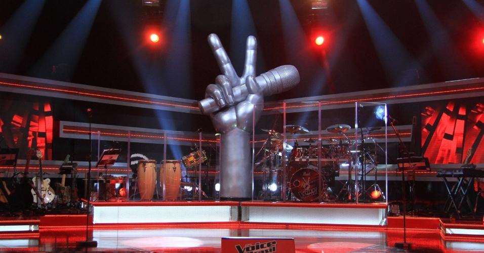Inscrição Para o The Voice Brasil 2014 – Como Participar, Vídeo