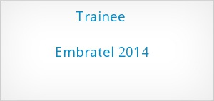 trainee-embratel-2014