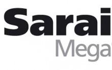 Vagas de Emprego Livraria Saraiva 2014 – Como Enviar Currículo Online, Vagas