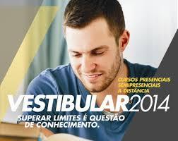 Vestibular Ulbra Para 2014 – Fazer as Inscrições e Cursos Oferecidos