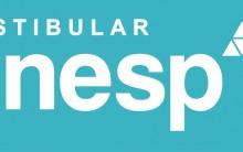 UNESP Lista de Aprovados Para Segunda Fase do Vestibular 2014- Consultar