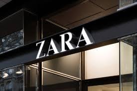 Programa de Trainee Loja Zara Brasil 2014 – Pré-Requisitos e Inscrições