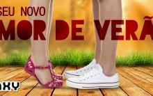 Zaxy Nova Coleção de Calçados para o Verão 2014 – Ver Modelos e Loja Virtual