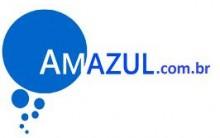 Concurso Público Empresa Amazul 2014 – Fazer as Inscrições e Vagas Disponíveis
