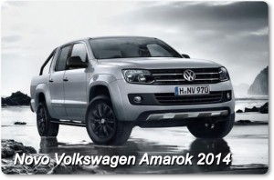 2014-Volkswagen-Amarok-Dark-Label-01