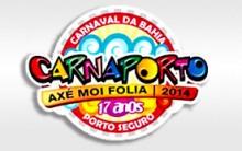 Carnaporto Axé Moi Folia 2014 – Programação, Comprar Ingressos Online