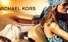 Coleção de Bolsas Michael Kors Verão 2014 – Ver Modelos e Onde Comprar