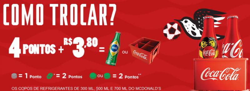 COCA-COLA-promo