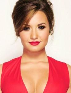 Demi-Lovato-6