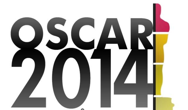 Lista Indicados ao Prêmio Oscar 2014 – Consultar