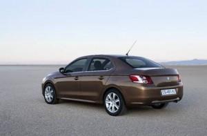 Peugeot-301-2