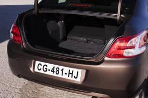 Peugeot-301-3