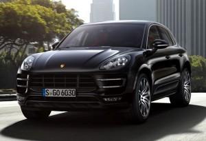 Porsche_Macan-1