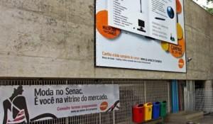 Quais-Cursos-Senac-Campinas-2014
