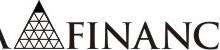 Financeira Alfa Crédito Consignado – Como Solicitar Online