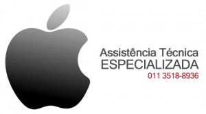 assistencia-apple-iphone-celsite[1]