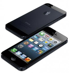 assistencia-iphone5-sp-celsite