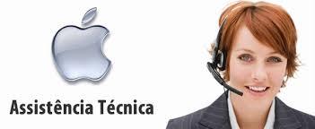 Assistências  Técnicas de Aparelhos Apple em SP – Ver Endereços e Telefones